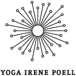 Irene Poell Yoga & Hatha Yoga in Weert